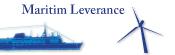 Maritim Leverance